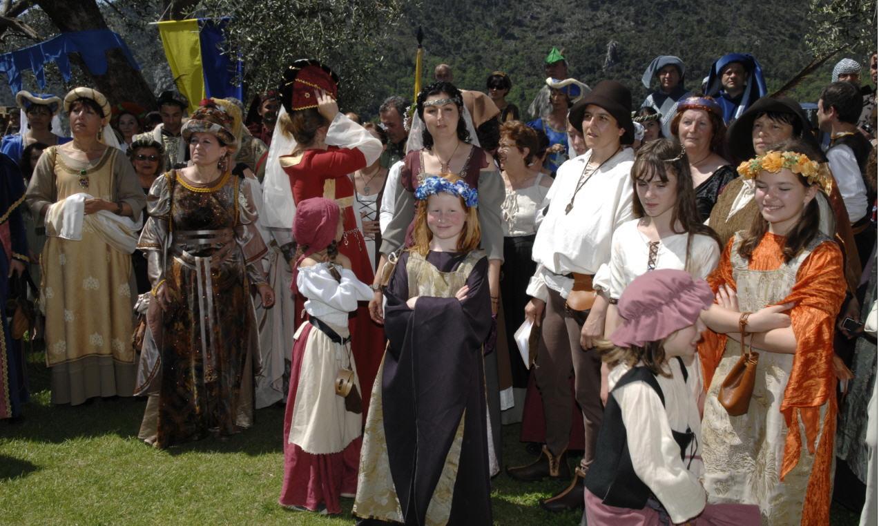 mariage.medieval.291.jpg